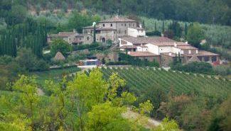דרך היין איטליה - טיולים וסיפורים