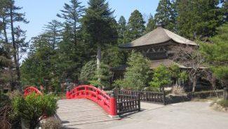 טיול ליפן קנזאווה טיולים וסיפורים